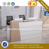 De style européenhauteur électrique Table de réception (HX-8N1813)