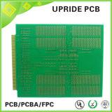 Modèle de carte, constructeur de carte à circuit imprimé