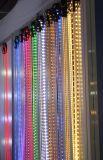 LEDのストリップ12V LED 3825SMDのストリップLEDのストリップ