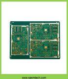 One-Stop Kant en klare Dienst die voor PCB, Sourcing van de Component en de Assemblage van PCB vervaardigen