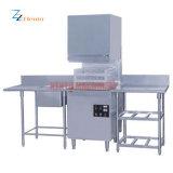 De automatische Wasmachine van de Schotel met Lage Prijs