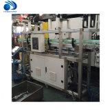 Máquina plástica del moldeo por insuflación de aire comprimido de la botella 330ml