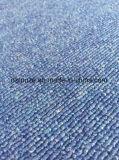 50см*50см ПВХ опорной коврик плитки