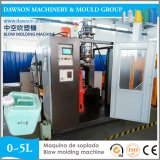 12L de Plastic Fles die van de hoge Capaciteit het Vormen van de Slag Machine maken