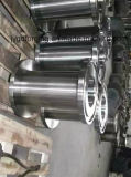St52 S355jr ha forgiato il legame diretto dell'acciaio tre