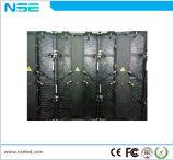 Bon prix P4.81 Indoor Location P4.81 affichage LED