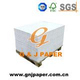 Divers papier de retrait de taille en feuille pour la peinture à l'huile