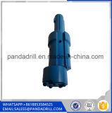 Système d'enveloppe excentrique d'Odex de fabrication de Chinois avec des morceaux de boucle