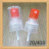 20/410 de pulverizador da névoa dos PP do plástico