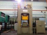Paktat 800ton 프레임 유형 수압기 기계