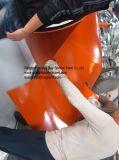 Houten Vooraf geverft Staal Vooraf geverft Staal PPGI