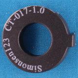 小さい単一フェーズかゼロの段階の変流器