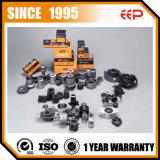 La suspensión Buje amortiguador de goma para Nissan Pathfinder R50 54444-0W000.