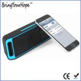 Sc208 큰 힘 (XH-PS-502)에 있는 휴대용 스포츠 Bluetooth 스피커