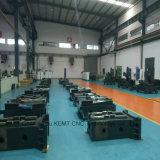 Mt52dl-21t 시멘스 시스템 고속 훈련 및 축융기 센터