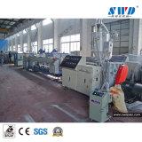 PPR Plastikrohr-Produktionszweig