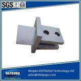 Поршень плунжера продукта CNC алюминиевой заливки формы подвергая механической обработке для автомобиля и Automotives двигателя
