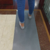 Esteras pegajosas para quitar el polvo (QD)