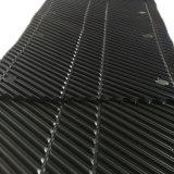 305mm*1220mm Größen-Gegenstrom-Kühlturm-Fülle