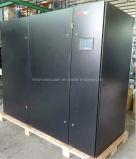 30kw el ahorro de energía (gratis) de refrigeración de aire acondicionado de precisión