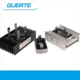 ISO9001를 가진 Single-Phase 브리지 정류기 Ql 60A 1000V