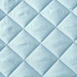 ポリエステル綿によってキルトにされるマットは合われたシートを防水する