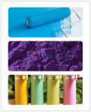 Anorganisch Viooltje 150 van het Pigment voor Inkt (zeer Helder Blauw)