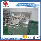 Macchina d'emulsione omogenea delle alte cesoie dell'acciaio inossidabile 304