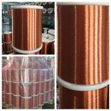 Электрическим провод покрынный эмалью алюминием для генератора ветра
