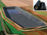 prezzo di Geomembrane dell'HDPE di 1mm per i materiali di riporto
