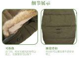 Спальный мешок телеграммы малыша спать пакет и пакет 2-24Baby Stroller месяц с помощью