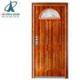 Sale를 위한 Zhejiang Yongkang Used Exterior Doors
