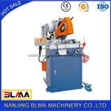 China-Hersteller-Ausschnitt-Rohr sah Sawing-Maschinen-Preis