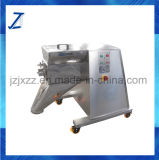 Yk-160 Pharmaceutical Swaying Granulator (diseño Personal)