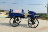 3wpz-500 установленного на тракторе самоходный штанговый опрыскиватель для фермы с помощью