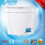 Cisterna apropiada del agua del cuarto de baño para el proyecto (BC-9806)