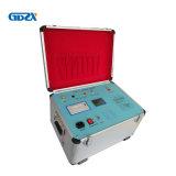 China-gute Preis-Vakuumschalter-Vakuumgrad-Prüfvorrichtung