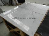 Chiva белым мраморным полированным для лестницы/Подоконник/счетчика Top/камин/фонтан