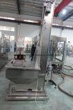 Bouteille de minéraux automatique l'eau potable de l'équipement de remplissage de liquide de l'embouteillage de l'équipement