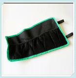 携帯用車の維持のドラムキットの道具袋