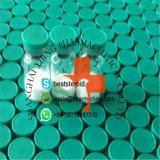 Péptidos Bpc157 Bpc esteroide 157 de Pentadecapeptide del Bodybuilding para el peso de Lossing