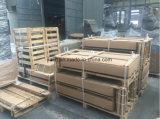 Alta qualità una piattaforma di sollevamento elettrica da 0.5 tonnellate