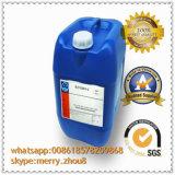 使用できるサンプルとの薬剤の中間物の抱水クロラールCAS 302-17-0