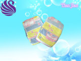 Perfumes personalizados OEM de la especificación (S M L) Pañales desechables
