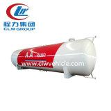 Bon réservoir de stockage des prix 100m3 LPG d'ASME à vendre
