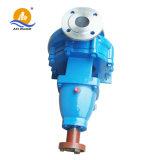 Elektrische Leitschaufel-Wasser-Hochdruckpumpe für Chemikalie