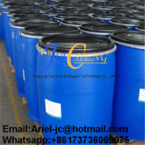 99 % de la poudre blanche picosulfate de sodium CEMFA : 10040-45-6 médecine laxatif