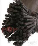 Keratine I Haar van de Fusie Preblonded van het Uiteinde het Menselijke (pPG-l-04178)