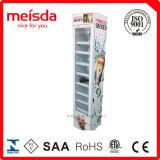 Refrigerador da bebida da energia