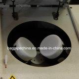 Bouteilles et cuvettes de conteneurs d'onguent pour le mélangeur centrifuge planétaire